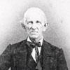 William Joseph Hauser