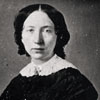 Louisa Caroline Lineback nee Herman