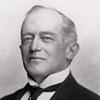 William A. Lemly