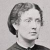 Sarah Cornelia Stevenson nee Kremer