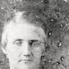 Henry William Fries