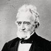 Bishop Johann Christian Jacobson