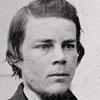 Henry Alexander Lineback