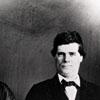 Charles Alexander Cooper and Rebecca Paulina Cooper nee Schultz