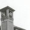 Winston Town Hall, 1918.