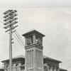 Winston Town Hall.