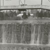 Lasater Mill near Clemmons, N. C., 1961.