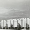 R. J. Reynolds Tobacco Company's Whitaker Park cigarette factory.
