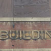 Crawford Building at 112 West Fourth Street, 2000.