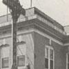 Winston Printing Company, 1918.