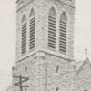 St. Paul's Episcopal Church, 1918.