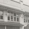 The Motor Company, 1918.