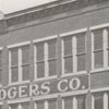 Brown-Rogers Company, 1918.