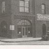 Orinoco Supply Company, 1918.