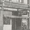 Crawford Mill Supply Company, 1918.