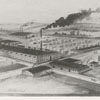 J. C. Spach Wagon Works, 1918.