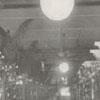 Hutchins Drug Store, 1918.