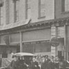 Bowen Piano Company, 1918.