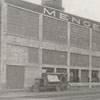 Mengel Box Company, 1918.