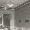 The Win-Sal Restaurant, 1918.