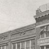 Home Real Estate Loan & Insurance Company's block, 1918.