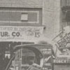 Robertson Furniture Company, 1918.