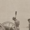 Fort Fisher Commemoration,