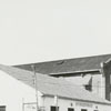 Fire Station No.1 on Eighth Street, 1962.