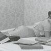 Judy Froeber, 1962.