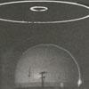 Air Force Radar Station on Union Cross Road, 1962.