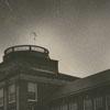 Reynolds High School, 1960.