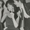 The Salem College Senior Follies, 1960.