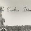 North Carolina Debutantes, 1947.