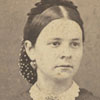 Lucy A. Butner.