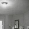William K. Davis house at 823 South Main Street, 1951.