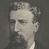 William Asbury Whitaker (1843-1912).