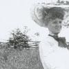 Blanche Thomas Sumner Hege (1873-1963).
