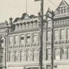 Phoenix Hotel, 1895.