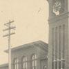 Winston Town Hall, 1895.