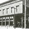 Huntley-Hill-Stockton Company, 1905.