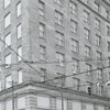 Wachovia Bank & Trust Company, 1961.