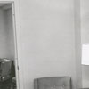 Mrs. Owen A. Chatham, house counselor for the Mary  Babcock dormitory at Salem College, 1957.