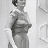 Mrs. Sarah (Ralph) Blum, 1956.