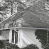 Playhouse on the Reynolda Estate, 1956.