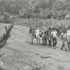 Raven Knob, Boy Scout Camp, 1956.