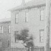 Depot Street School, 1899.