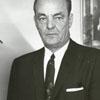 Douglas Boyle, 1958.