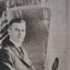 John Edward Johnston.