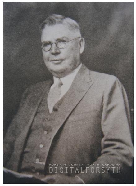 William Neal Net Worth