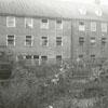 Fries Woolen Mill.